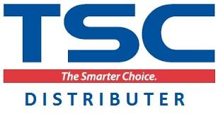tsc-distri