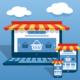 Pomagamo vam postati bolj prepoznavni na spletnem in realnem trgu