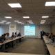 Predstavitev novosti TIC V4.9