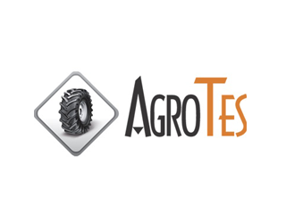 Agrotes