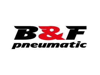 b&f pneumatik