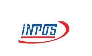 Inpos