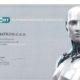 Comtron: ESET Platinum Partner