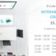Uspešno izvedena delavnica Cisco Spark