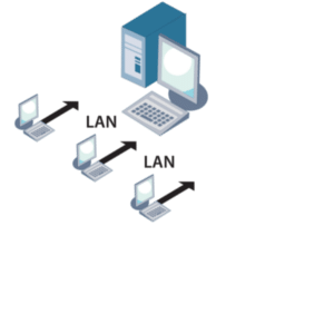LAN-300x301
